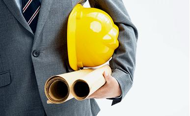 二级建造师市政怎么考